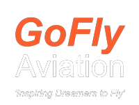 GoFly Aviation - All Rights Reserved