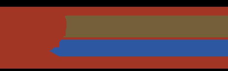 AIR QLD