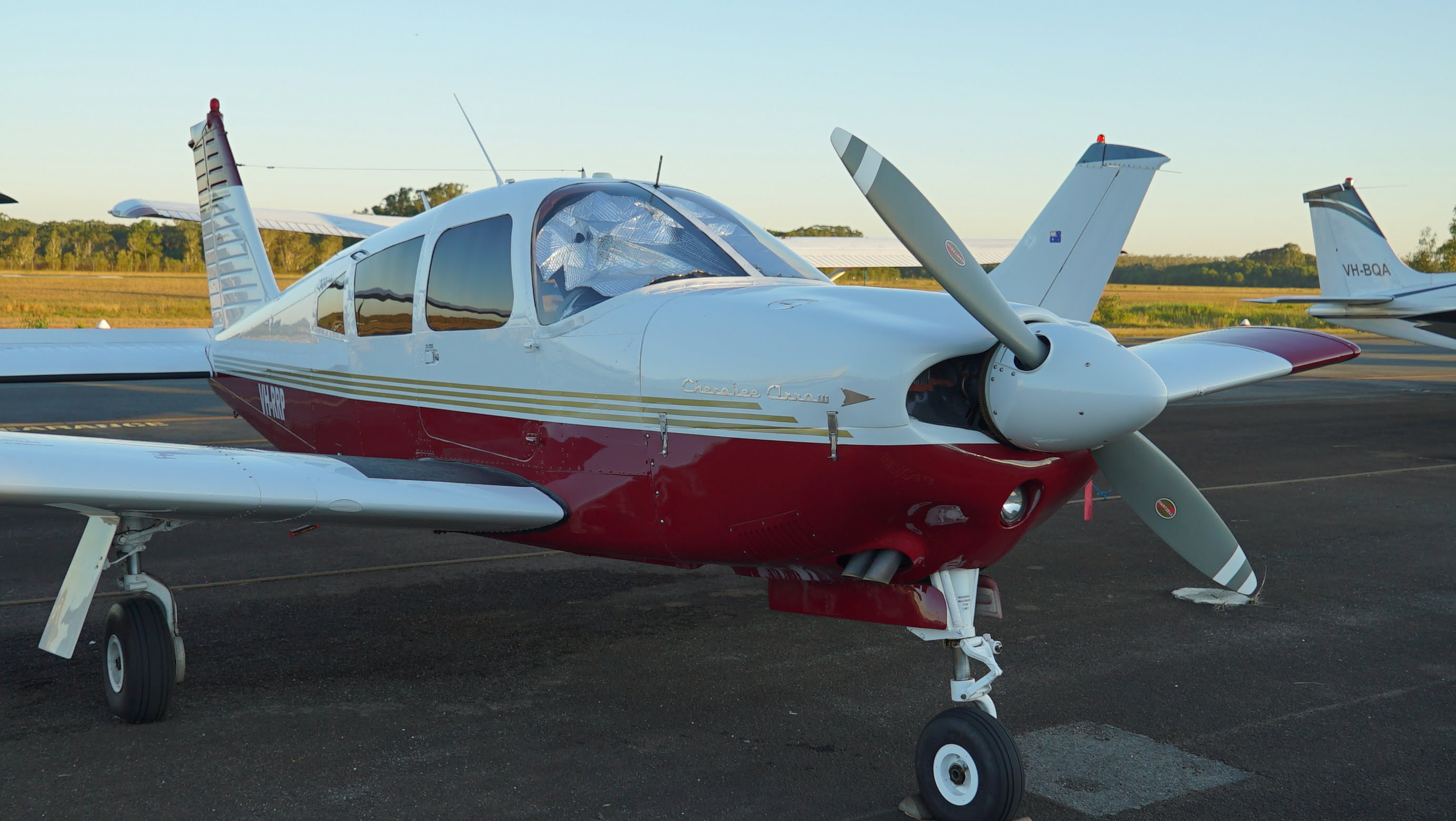 Ra To Recreational Pilot Licence Conversion Gofly Aviation