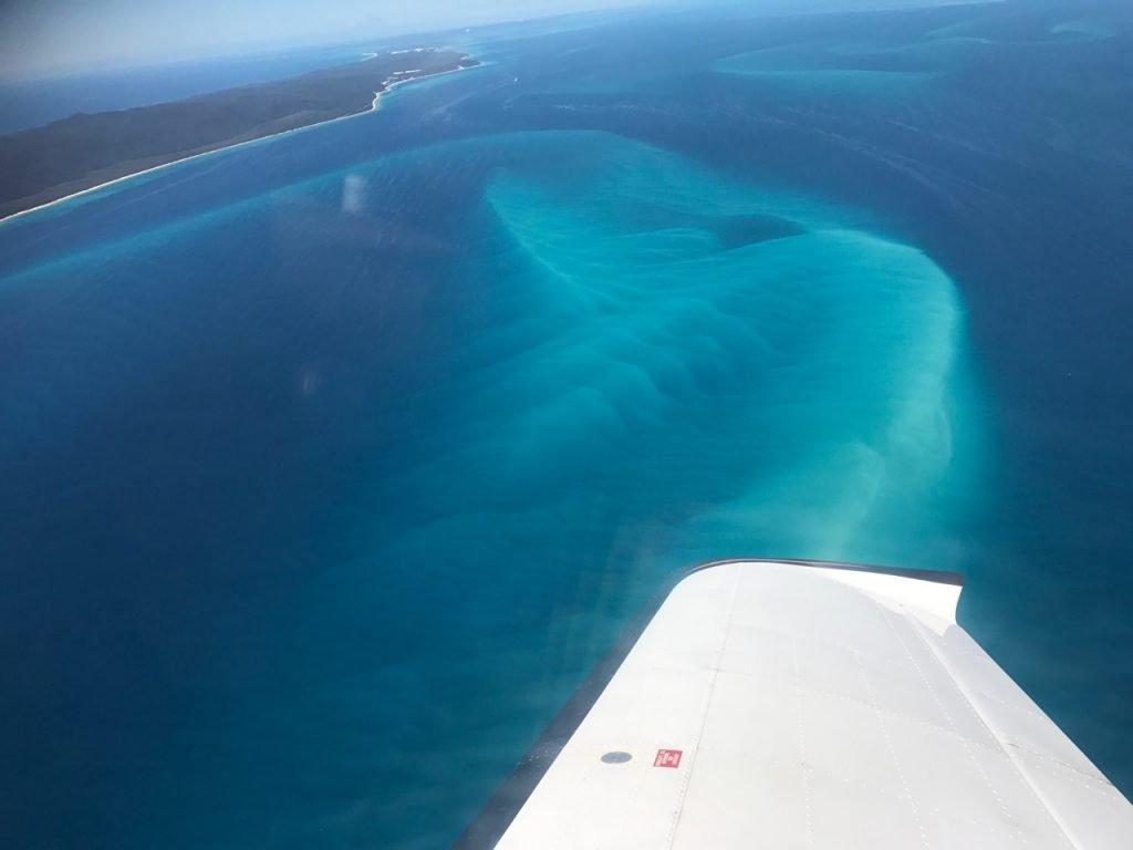 60 Min Sling flight