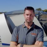 Chris moroney instructor