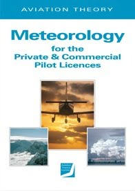 meteorology book
