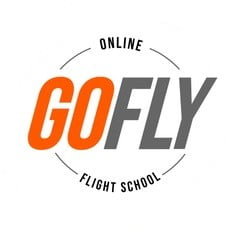 GoFly online training