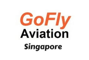 GoFly Singapore