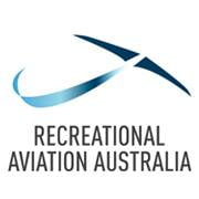 Recreational AA logo